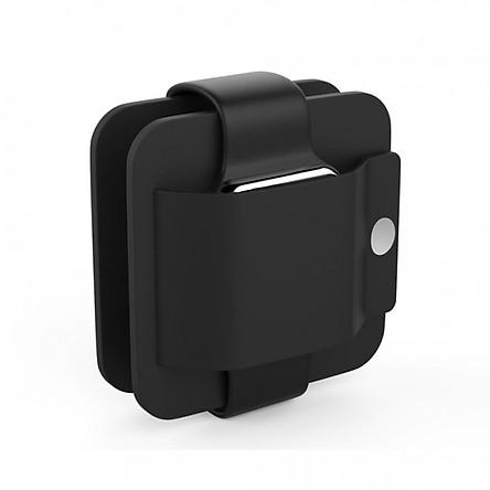 Dock Sạc Apple Watch MoKo - Đen
