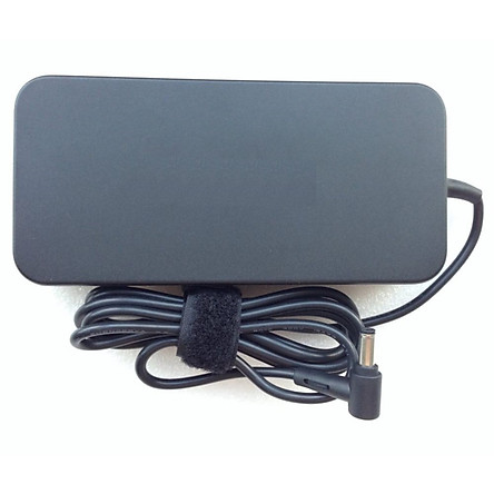 Sạc dành cho Laptop ASUS ROG GL753VE  Adapter Asus GL753VD (120 Walt)