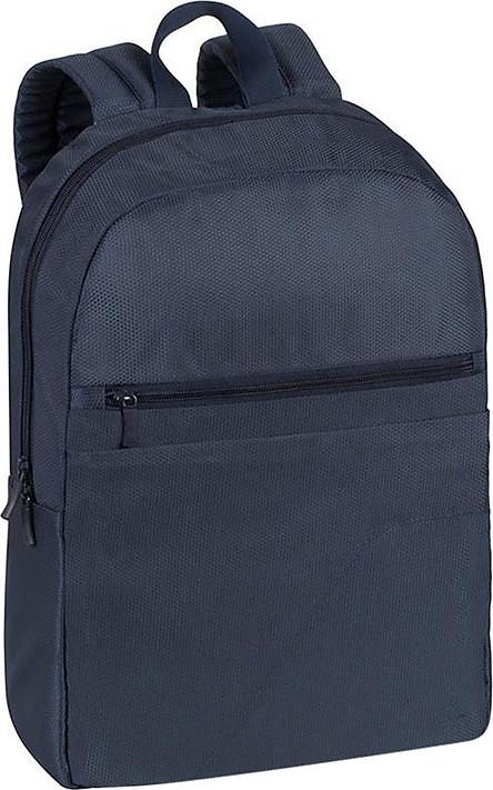 Balo Laptop RIVACASE 8065 15.6 inch