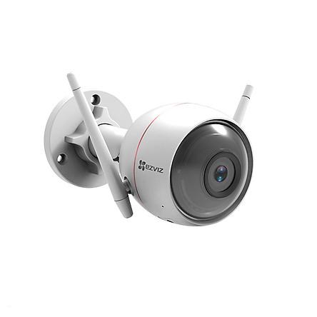 Camera IP Wifi EZVIZ C3W 720P (CS-CV310) - Hàng Chính Hãng