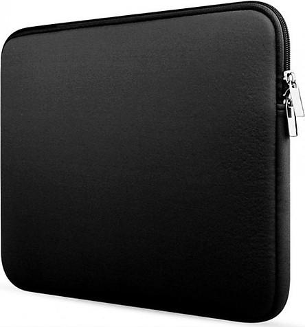 Túi Đựng Laptop Chống Sốc (11/13/15.6inch)