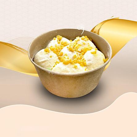 Voucher Nhận 1 Bánh Sữa Kem Bất Kì Ttrị Giá Đến 125.000 Tại GRAND CASTELLA VIETNAM