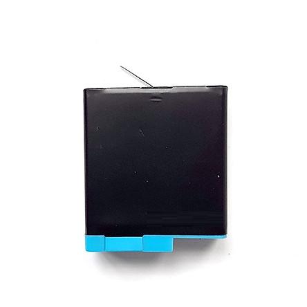 Pin sạc cho máy quay Gopro Hero 8/7,6,5 Black