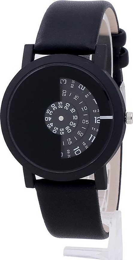 Mens Watch Wristwatch Simple Simple Women