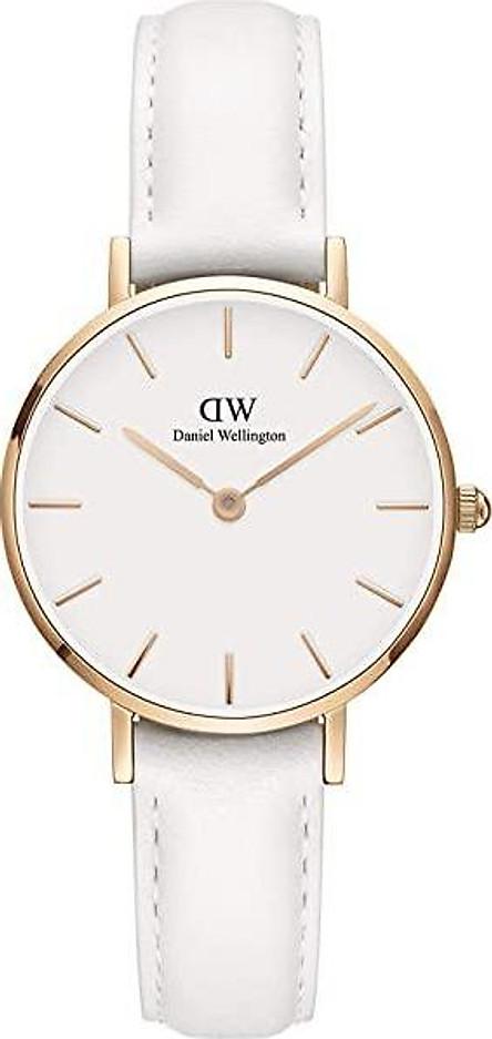 Daniel Wellington Petite Bondi Watch