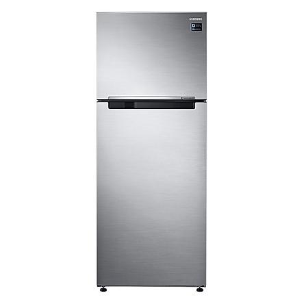 Tủ Lạnh Inverter Samsung RT29K5012S8 (300L) - Hàng Chính Hãng + Tặng Bình Đun Siêu Tốc