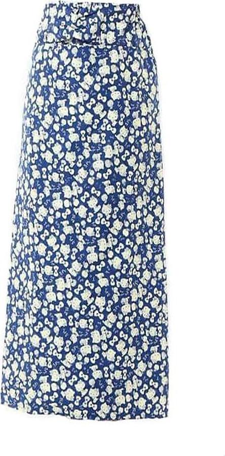 Váy quây chống nắng cho nữ