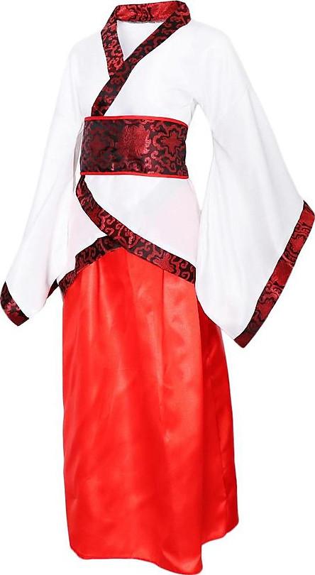 Bộ Hán Phục Trung Quốc Cho Nữ