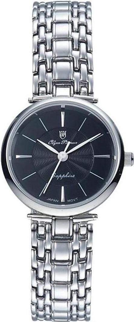 Đồng hồ đeo tay chính hãng OP OP5657LS D