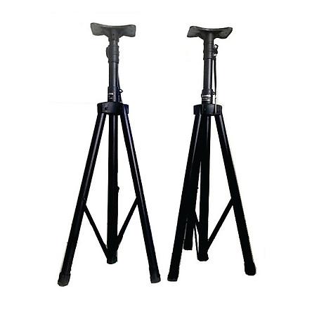 Chân loa đứng 2 chiếc (80-180cm)