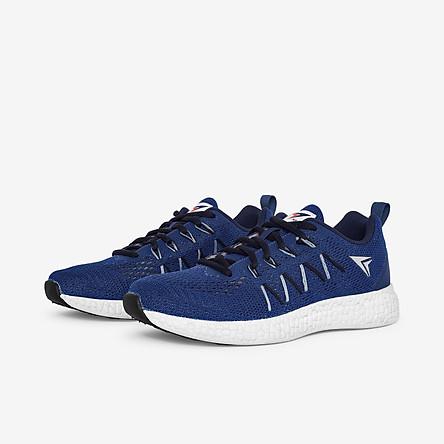 Giày thể thao nữ IKEN D-Max (Xanh Dương)