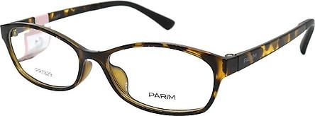 Gọng kính chính hãng  Parim PR7829