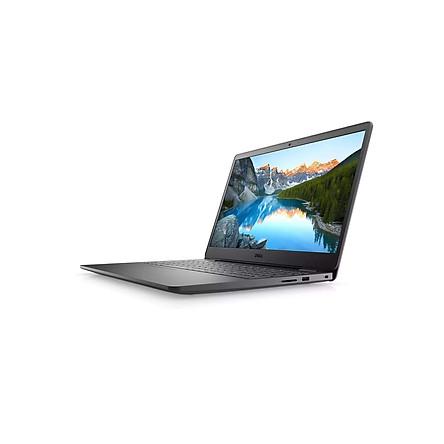 Laptop Dell Inspiron 3501 Core i5-1135G7 / RAM 12GB / SSD 256GB / Full HD / Windows 10 / Nhám - Hàng Nhập Khẩu Mỹ