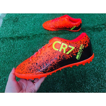 Giày đá bóng thể thao nam - 10489