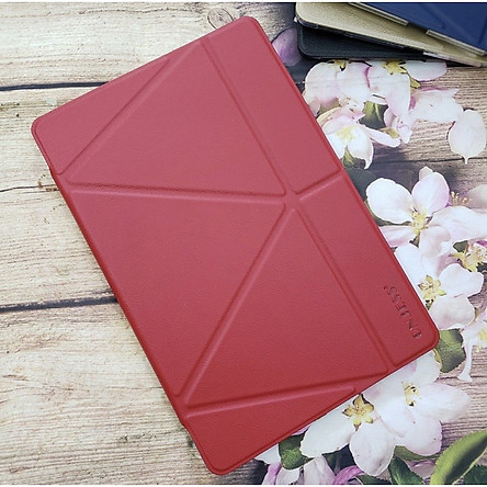 Bao da Samsung Galaxy Tab S7+ PLUS 12.4 SM-P970 hàng chính hãng ONJESS