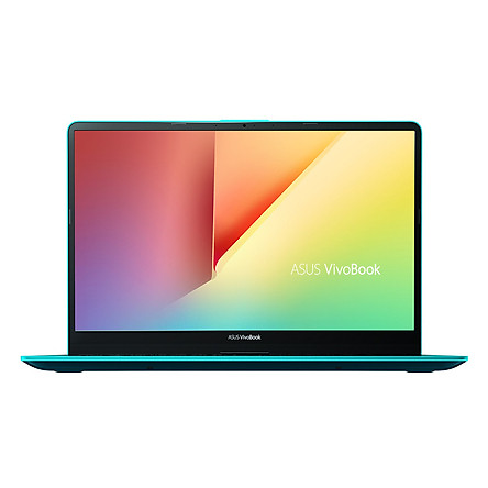 """Laptop Asus Vivobook S15 S530UA-BQ135T Core i3-8130U/Win 10 (15.6"""" FHD) - Hàng Chính Hãng"""