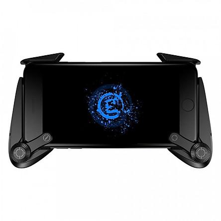 Tay cầm chơi game GameSir F3 Plus AirFlash Grip chơi Fortnite, PUGB trên Android, iOs - Hàng Chính Hãng