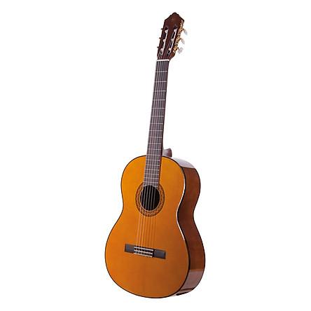 Đàn Guitar Classic Yamaha C70//02 - Hàng Nhập Khẩu