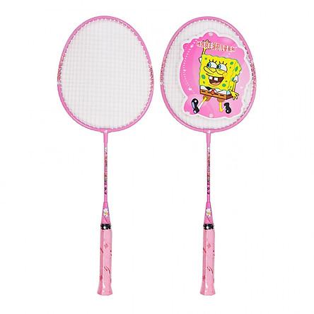 Cặp vợt cầu lông trẻ em Sportslink SL6.2