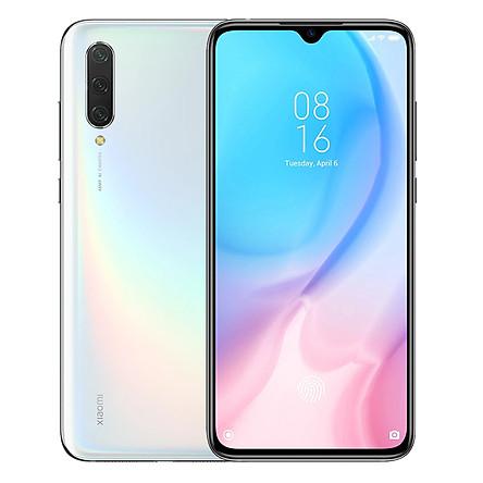 Điện Thoại Xiaomi Mi 9 Lite (Mi CC9 Global Version) (6GB / 64GB) - Hàng Chính Hãng