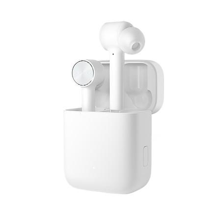 Tai nghe Xiaomi AirDots Pro True Wireless - Hàng Nhập Khẩu