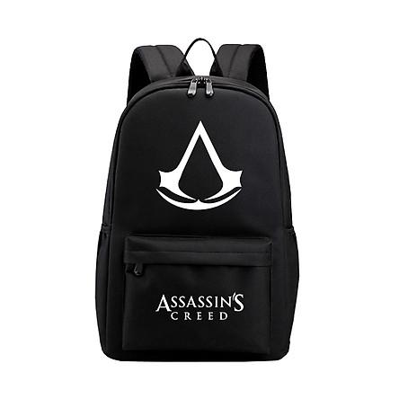 Balo Assassins Creed