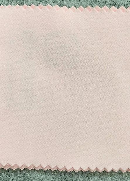 Vải đánh bóng trang sức Ngọc phong thủy (5 miếng)