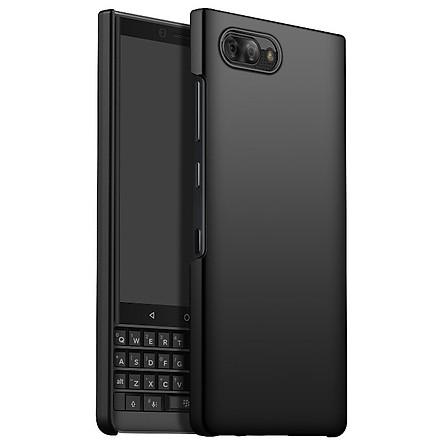 Ốp Lưng Blackberry Key2 Siêu Mỏng