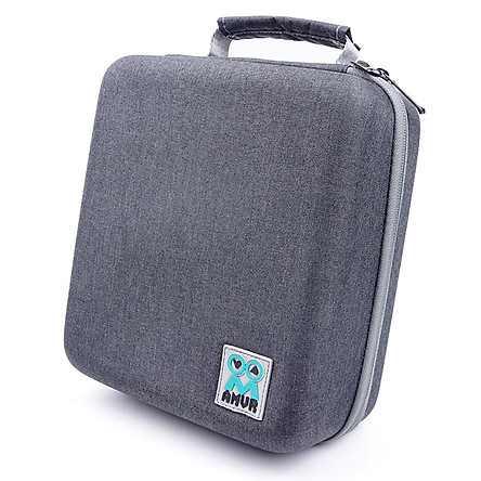 Travel Handheld Carrying Bag Cover Box Case for Xiaomi Oculus Go VR Glasses