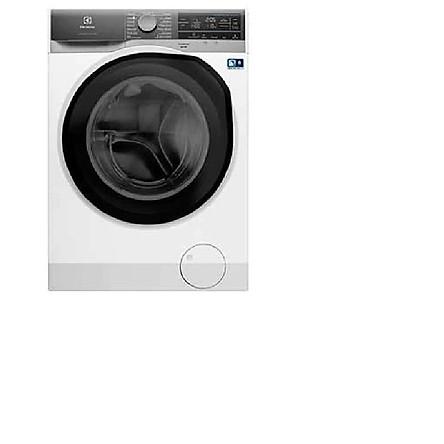 Máy giặt Electrolux inverter EWF1141AEWA 11kg. ( hàng chính hãng)