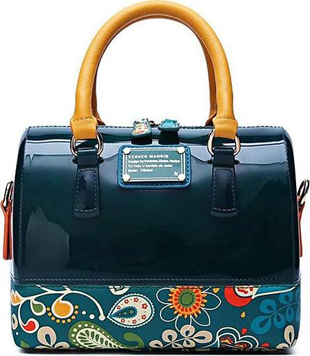Túi xách VENUCO MADRID S160