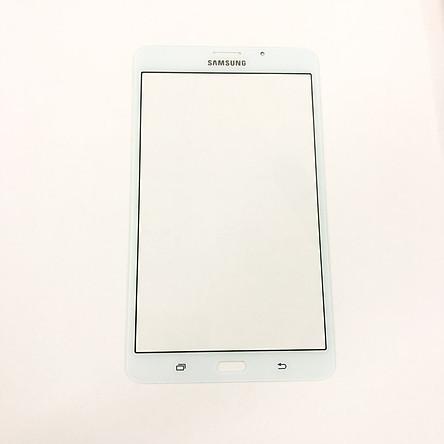 Kính ép màn hình cho Samsung Tab T285/Tab A 7.0in 2016