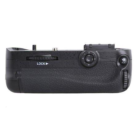 Grip For Nikon D7100 D7200 - Hàng Nhập Khẩu