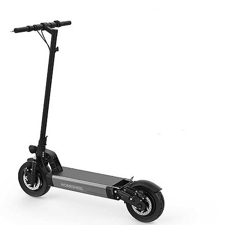 Xe điện thể thao scooter HomeSheel FTN S1_hàng chính hãng