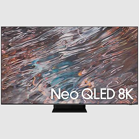 Smart Tivi Neo QLED Samsung 8K 65 inch QA65QN800A Mới 2021