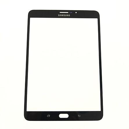 Kính ép màn hình cho Samsung Tab T715/Tab S2 8.0 ĐEN