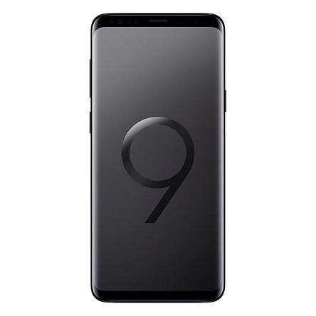 Điện Thoại Samsung Galaxy S9 - Hàng Chính Hãng (Đã Kích Hoạt) Bảo Hành 12 Tháng