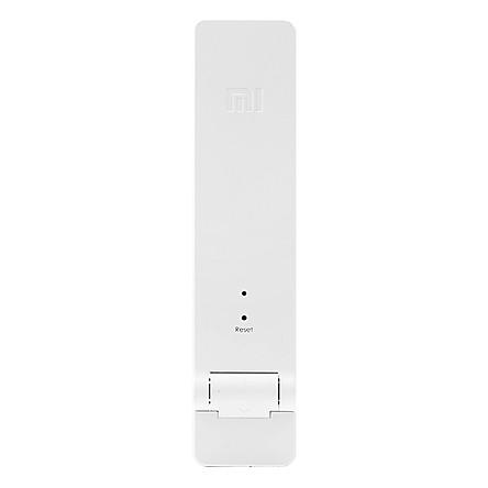 Thiết Bị Kích Sóng Wifi 2 Xiaomi - Trắng - Hàng Nhập Khẩu