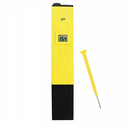 Bút đo độ PH, máy đo PH, dụng cụ đo PH (PH-009)