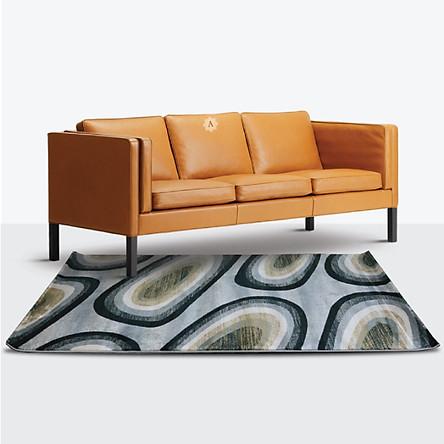 Thảm Sofa Alan 1.6x2.3m Thick-Fuil - TF S7308G