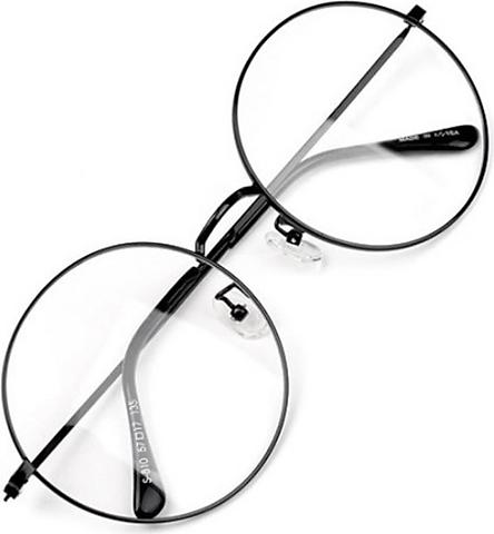 Mắt kính Nobita - ZEPK65