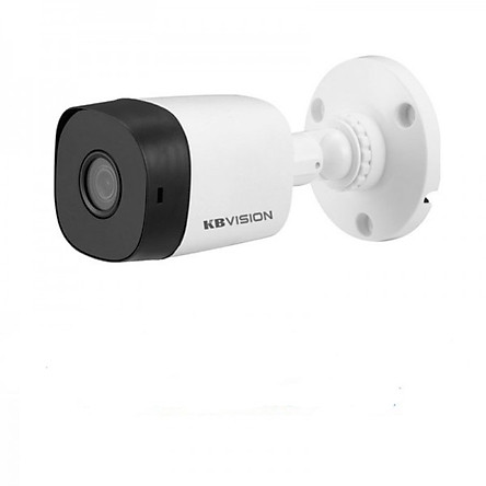 Camera 4 in 1 hồng ngoại 2.0 Megapixel KBVISION KX-2111C4 - Hàng Chính Hãng