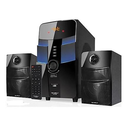 Loa Soundmax A-2128 - Hàng Chính Hãng
