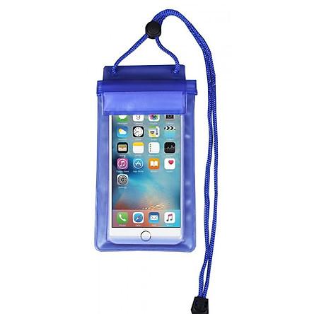 Túi chống nước cho Smartphone - Hàng chính hãng