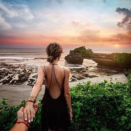 Tour Bali 4N3Đ, Bay Thẳng Vietjet Air Hoặc Vietnam Airlines,, KS 4 Sao, Khởi Hành Hàng Tuần Từ HCM