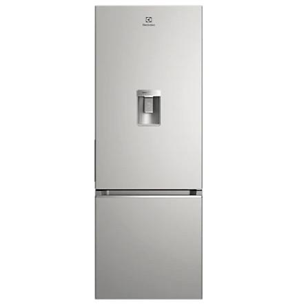 Tủ lạnh ELECTROLUX EBB3742K-A ngăn đông dưới 335L UltimateTaste 300 - Hàng chính hãng ( chỉ giao HCM )