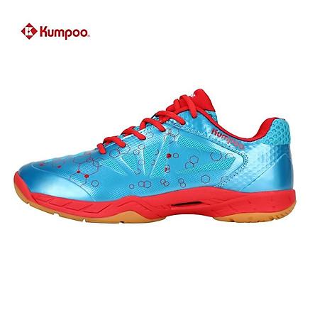 Giày cầu lông Kumpoo KH-D42 chính hãng