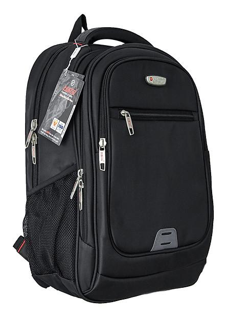 Balo Laptop Hasun HS 654 (48 x 33 cm)