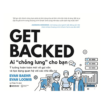 "Image result for AI ""CHỐNG LƯNG"" CHO BẠN"