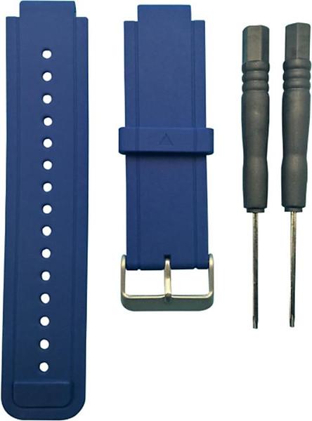 For Garmin Vivoactive Replacement Watch Band,Silicone Wristbands Replacement Strap for Garmin Vivoactive GPS Smart Watch